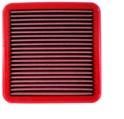 how to clean cobb air filter subaru