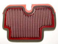 BMC Motorcycle Air Filter No. FM438/04