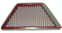 BMC Motorcycle Air Filter No. FM466/04