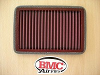 BMC Motorcycle Air Filter No. FM551/04