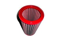 BMC Motorcycle Air Filter No. FM581/08