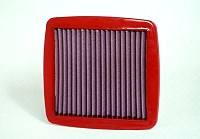 BMC Motorcycle Air Filter No. FM105/02