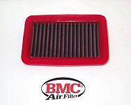 BMC Motorcycle Air Filter No. FM294/02