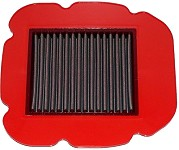 BMC Motorcycle Air Filter No. FM378/04