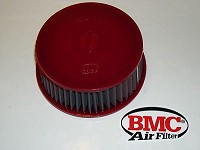 BMC Motorcycle Air Filter No. FM424/08