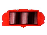 BMC Motorcycle Air Filter No. FM530/04