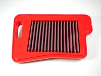 BMC Motorcycle Air Filter No. FM753/04