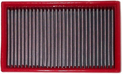 ford focus 2007 air filter