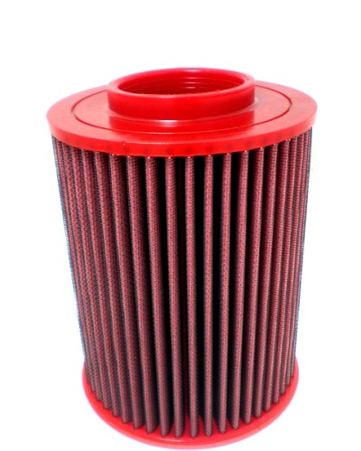 BMC Air Filter No. FB559/08  Volvo S 40 II 1.6 Diesel, 109 PS, 06/07 to 2010