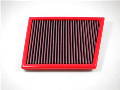 BMC Air Filter No. FB813/01  Mini Mini III (f54,f55, F56, F57, F60) 2.0 JCW, 231 PS, from 2015