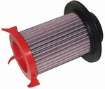 Replacement Filter for Carbon Airbox CDASP-07-08-10-20-21-25-30  BMC Replacement Filter CDARI-150-110