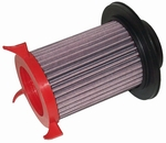 Replacement Filter for Carbon Airbox CDA85-150, SP-05, SP-09, SP-14  BMC Replacement Filter CDARI-150