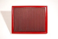 BMC Motorcycle Air Filter No. FM248/01