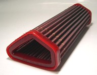 BMC Motorcycle Air Filter No. FM482/08