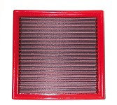 BMC Motorcycle Air Filter No. FM104/01