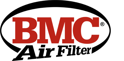 BMC-Air-Filter-Shop.com